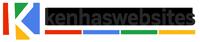kenhaswebstes.com
